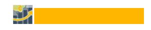Midinvest.fr : Blog sur l'entreprise et l'investissement